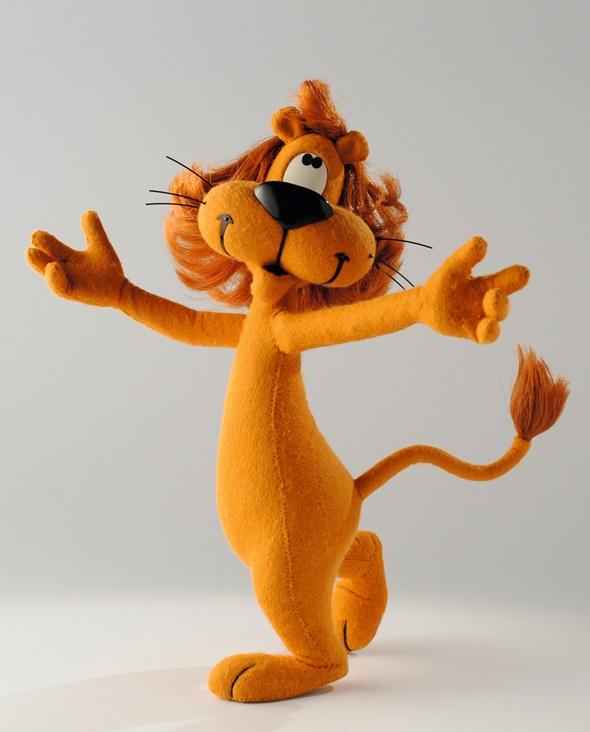 loeki de leeuw weer in de spotlights