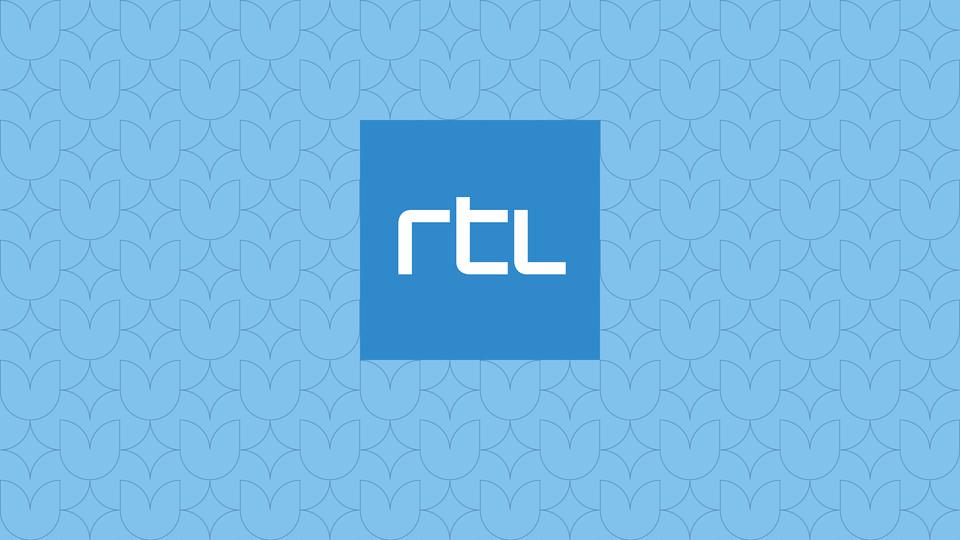 Rtl Text