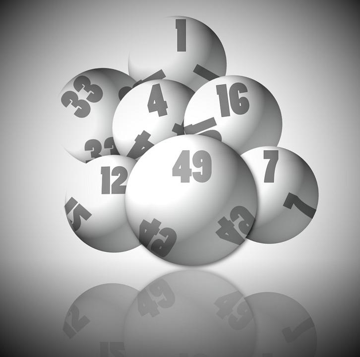 Lotto Trekking Live