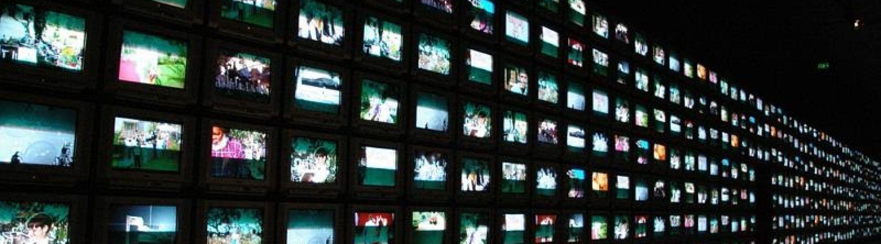 Hulu verdient maandelijks $ 15 aan omzet per klant ...