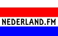 Nederland.FM