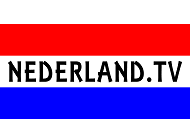 Nederland TV