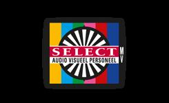Select AV Personeel