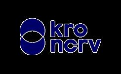 KRO - NCRV