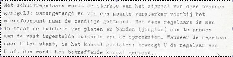 Macintosh HD:Users:sybrandverwer:Documents:2020:Sybrand 2020:Spreekbuis:Van je af is harder.pdf