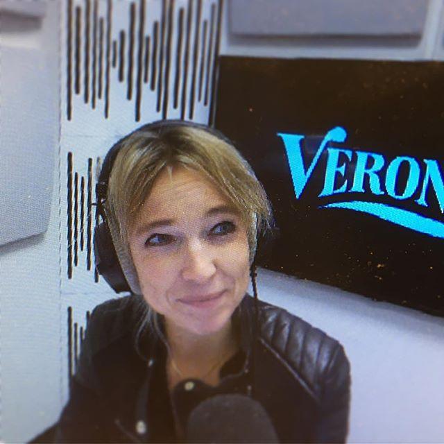Eerste Naam Nieuwe Ochtendshow Radio Veronica Uitgelekt Spreekbuis Nl