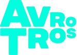 AVROTROS 2