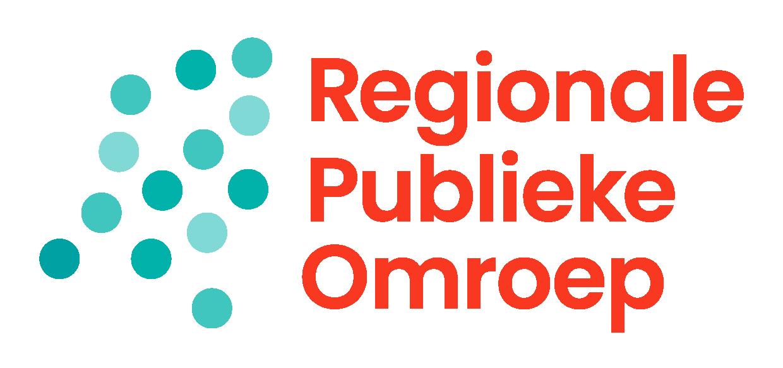 Regionale Publieke Omroep