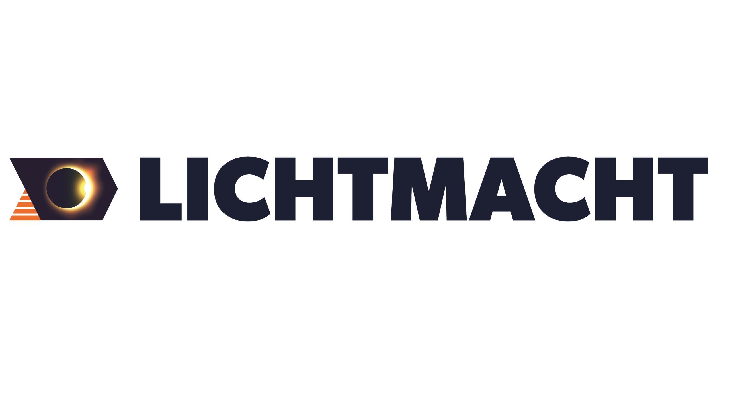 Lichtmacht