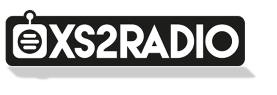 XS2RADIO